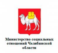 """Региональный проект """"Добровольцы"""""""